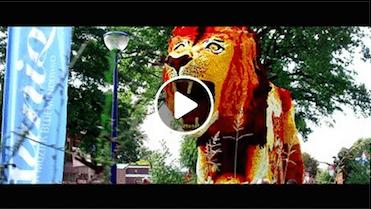 VIDEO: Aftermovie Festunique 2017